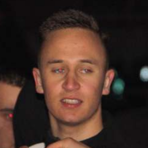 Mirko Förster